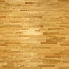 Screen And Recoat Wood Gym Floor Or Basketball Court