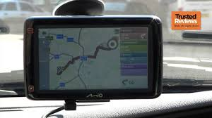Mio Spirit 687 - YouTube Gps For Semi Truck Drivers Routing Best Gps Navigation Crash Cam Tom Garmin Harvey Norman New Rand Mcnally And Routing For Commercial Trucking Tracking Devices Commercial Trucks In India Amazoncom Motosafety Obd Tracker Device With 3g Service Wireless Backup Cameras Camera Wired Or Sygic App Review Reefer Hustle Cobra 6000 Reviews The 2018 Mini Cigarette Lighter Antitracker Blocker Jammer Max 8m Truckers Driver Buyer Guide Dezl 770lmthd First Look Youtube