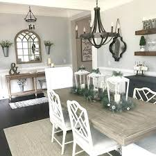 No Rug Under Dining Table Room Prissy Ideas Best On Formal