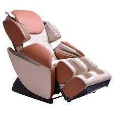 Massage Chair Pad Homedics by Homedics Hmc 500 Massage Chair