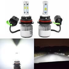 headlight bulbs lights lighting accessories