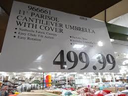 9 Ft Patio Umbrellas With Tilt by 9 Ft Auto Tilt Aluminum Patio Umbrella Beauteous Umbrellas Costco