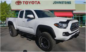 Best Used Trucks To Buy Luxury Toyota Trucks 2015 | New Cars And ... Best Small Pickup Trucks Used Truck Check More At Best Used Truck Sales Crs Trucks Quality Sensible Price For Sale Best Used Trucks That You Should Consider Buying With 5 Whats The Ford Chevrolet Dodge Under 100 Crown Auto And Fleet Services Youtube Top Pickup In Sarasota Fl Sunset Chrysler Jeep 3 For Sale Ontario Fort Collins Denver Colorado Springs Greeley Gmc Tampa Used Dealer Century