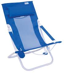 Rio Beach Portable Compact Fold Breeze Beach Sling Chair 21 Best Beach Chairs 2019 Tranquility Chair Portable Vibe Camping Pnic Compact Steel Folding Camp Naturehike Outdoor Ultra Light Fishing Stool Director Art Sketch Reliancer Ultralight Hiking Bpacking Ultracompact Moon Leisure Heavy Duty For Hiker Fe Active Built With Full Alinum Designed As Trekking 13 Of The You Can Get On Amazon Abbigail Bifold Slim Lovers Buyers Guide Top 14 Nice C Low Cup Holder Carry Bag Bbq Corner