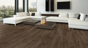 Architecture Wood Flooring In Living Room House Elegant Ideas For Along With 11 From