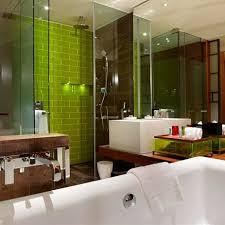 badezimmer fliesen braun grün badezimmerfliesenbraungrün