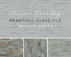 image axd picture 2016 03 beautiful glass tile backsplashes msi jpg
