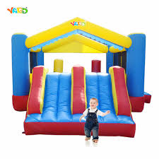 Inflatable Bath For Toddlers by Online Get Cheap Kids Inflatable Toys Aliexpress Com Alibaba Group