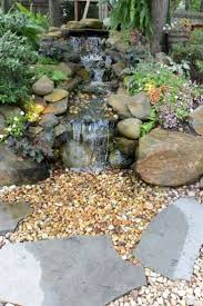 25+ Trending Large Water Features Ideas On Pinterest | Large ... Diy Backyard Stream Outdoor Super Easy Dry Creek Best 25 Waterfalls Ideas On Pinterest Water Falls Trout Image With Amazing Small Ideas Pond Pond Stream And Garden Plantings In New Garden Waterfall Pictures Waterfalls Flowing Away 868 Best Streams Images Landscaping And Building Interesting Joans Idea For Rocks Against My Railroad Ties Beautiful Yard 32 Feature Design Design Waterfall Ponds Call Free Estimate Of