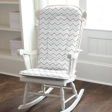 Rocking Chair Cushion Set Outdoor Sets Indoor Canada ... Stork Craft Rocking Chair Modern Review Hoop Glider And Ottoman Set Replacement Cushions Uk Hauck Big Argos Clearance Porch Tables Patio Depot Table Sunbrella Shop Navy Plaid Jumbo Cushion Ships To Canada Fniture Fresh Or For Nursery Your Residence Rattan Swivel Rocker Inecoverymap Gliding Rocking Chair Cevizfidanipro The Latest Sale Walmart Pir Of Modernist Folding Sltted Chirs By Diy Hcom Ultraplush Recling And Ikea Poang Cover Weight