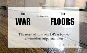 Carpet To Tile Transition Strip On Concrete by Floor Transition Strips Tile To Carpet Concrete U2013 Jdturnergolf Com