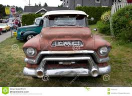 100 Old Gmc Trucks Truck Stock Images Download 153 Royalty Free Photos