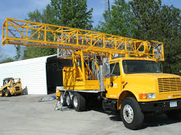 Bridge Access Truck Repair And Service | Under Bridge Access Platforms 8 Lug And Work Truck News Towing Permitted On All Barco Rentals 4x4 Rental Ptr Blog Crew Cab Flatbed Truck Rental Offroad Race Foutz Motsports Llc By The Hour Or Day Fetch Mini Lease Harrisburg Budget Rent A Car Commercial Fancing Leasing Volvo Hino Mack Indiana Chevrolet Dealership East Syracuse Cicero Ny Services Near Me On Way Lafayette Circa April 2018 Uhaul Moving Location U Fleet