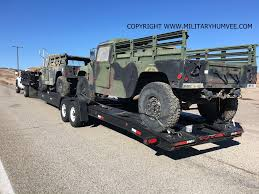 Military Jeeps For Sale 818-772-0806 M35 Series 2ton 6x6 Cargo Truck Wikipedia Your First Choice For Russian Trucks And Military Vehicles Uk 5 Ton Okosh Equipment Sales Llc Ucksenginestramissionsfuel Injecradiators Witham Auction Of Surplus Tanks Afvs April Military Equipment Brings Police Security Misuerstanding For Sale Archives Midwest Hobby Eastern As Is Used In Houston White House Ex Vehicles Sale Mod M109 Truck Or Lease Pladelphia Pa Belarus Selling Its Ussr Army Online You Can Buy One