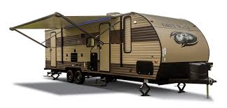 Longmont L Forest River RV Cherokee Grey Wolf Travel Trailer - RV ... A Closer Look The Chasing Epic Van Mountain Bike Service Trucks Lgmont Ford Co New And Used Dealer Photo Gallery Emergency Unit F3077 Lgmont Creamy Bokeh Nspa Truck Tractor Pull Visit Colorado Liege Waffle Espresso Bar Cakes Top 25 Rv Rentals Motorhome Page Of 28 2007 Lance Longbed 1131 Rvtradercom Beer Less Traveled