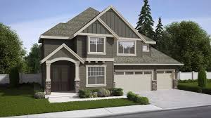 American Classic Homes Custom Home Builders Seattle Home Plans