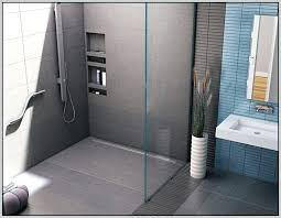 wonderful tile ready shower pan tile ready shower pan spaces