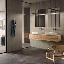 badezimmer news hintergründe neuheiten luxury