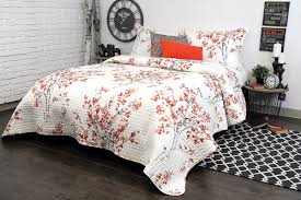 Tahari Home Bedding by Brielle By Alamode Home Beddingsuperstore Com