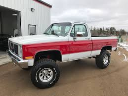 1986 GMC C/K 1500 Series K1500 Stock # 000020 For Sale Near Brainerd ... 2013whifordf150liftedjdr0bp6q Ford Trucks Pinterest 1985 Dodge Dw Truck Classics For Sale On Autotrader Img_3997jpg The Ultimate Mitsubishi Ml Mn L200 Triton 4x4 Buyers Guide Bad Ass Ridesoff Road Lifted Jeep Suvs Photosbds Suspension Because Stock Is For Farmers Minnesota Man Love His Diesels Diesel Lifted Jeeps Custom Truck Dealer Warrenton Va Waldoch Custom Lifted Chevy Forest Lake Naias 2016 Nissan Titan Warrior Ready Offroad Attack 2018 Super Duty In Dallas Tx 7 Used Military Vehicles You Can Buy Drive