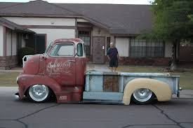 100 Cabover Truck For Sale 1948 S For S For S