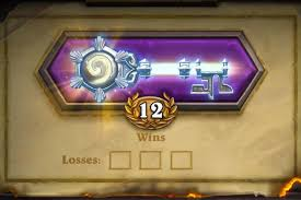 Hearthstone Deck Builder Tool by Hearthstone Deck Guide 10 Ways That Make You A Legend