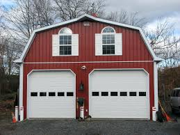 Overhead Barn Doors Garage Door Glass Cost Home Depot Full Size Of ... Tall Storage Pole Building Customer Projects September 2012 What Is The Ideal Choice For Your Barn Door Small Design Log Cabin That Has Single White And Home Post Frame Kits For Great Garages Sheds Buildings Horse Barns Storefronts Riding Arenas The Eight Nifty Tricks To Save Money When A Wick Garden Surprising Morton Exterior With Snazzy 153 Plans And Designs You Can Actually Build Site Built Bathroom Fascating Less Than Share Menards Gallery Green Hill Cstruction