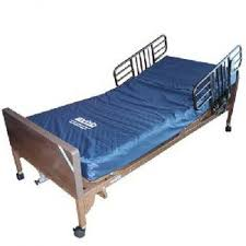 Full Electric Hospital Bed Medical Beds For Home Hospital Bed