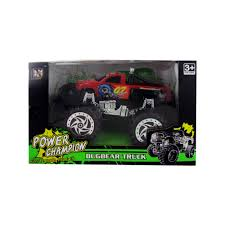 Wholesale Toy Truck Now Available At Wholesale Central - Items 1 - 40 Power Wheels Blaze Monster Truck Samko And Miko Toy Warehouse Ride On Grave Digger Crushes Rc Electric Kids Ford F150 Raptor 887961538090 Ebay Trucks Amazoncouk Rovan Torland Ev4 18 Offroad Racing Rtr 56896 Free Sarielpl Fisher Price Nickelodeon Dkx40 1 10 Scale Bigfoot High Powered Joyin Remote Control Car Offroad Rock Crawler Wheel Worlds Faest Monster Truck To Stop In Cortez Boys 6v Battypowered