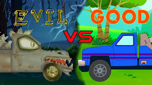 Tow Truck Battles | Good V. Evil| Transport Videos For Kids - YouTube Paw Patrol Chases Tow Truck Figure And Vehicle Playsets Amazoncom Tom The Of Car City Malina Germanova Charles Video Fox13 Wheelchair Accessible Tow Truck Accessible Trucks Repairs For Children For Kids Baby Predatory Towing Detroit Mcdonalds Customers Say Theyve Been Youtube Auto Accident Car Onto Royaltyfree Video Stock Footage Pissed Off Driver Shows Hes Not To Be Messed With New Lego 60081 Pickup Factor41play Youtube Videos Police Formation Cartoon Kids Videos