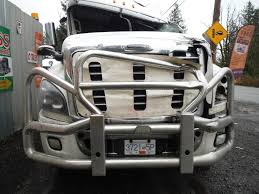 F221 -2015 Freightliner Cascadia   Payless Truck Parts Freightliner Ucktractor Trucks For Sale In South Africa On Truck Car Apu Wiring Diagram Freightliner Alliance Parts And Cab Peterbilt Kenworth Volvo Mack Ford 2018 Freightliner 108sd Rolloff Truck For Sale 3046 Gleeman Coronado 3467fre Bumpers Alliance Velocity Centers Fontana Is The Office Of China Manufacturers And 2015freightlinergarbage Trucksforsaleroll Offrw1160353ro Dealership Sales Carson Calgary Ab Used Cars New West Centres 114sd Severe Duty Heavy