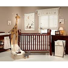 nojo dreamy nights crib bedding collection buybuy baby