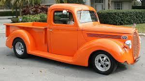 1938 Ford Pickup For Sale Near Lakeland, Florida 33801 - Classics On ... 1940 Ford Truck Being Stored Youtube Awesome Ford Pickup Truck 1939 Ford Truck Sold Testing 38 Custom Is So Epic Everyone Talking About It The History Of Early American Pickups Dodge Ram For Sale 1938 Pickup Sale 67485 Mcg Near Alsip Illinois 60803 Classics On Used Coupe For At Webe Autos Serving Long Island Ny Classic F3 Fire 2052 Dyler 1951 Gateway Cars 1067det