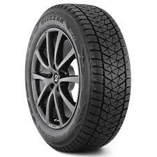 Snow Tires Vs. All Season Tires | Family Handyman | The Family Handyman