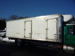USED TRUCK BODIES FOR SALE IN NEW JERSEY Supreme Cporation Truck Bodies And Specialty Vehicles Filedamains Ice Cream Isuzu Morgan Bodyjpg Wikimedia Dry Freight Farmingdale Ny 11735 Body Associates 2009 18 Van Body 1997 24 Ft Refrigerated For Sale Spokane Wa Deka Batteries Volvo D13 Route Delivery Truck With 2010 Fe85dj Van Jackson Mn 45781 Stock Inventory Used 2005 Morgan 26 Dry For Sale 1375