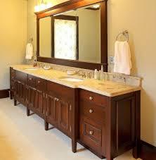 48 Inch Double Sink Vanity bathroom wonderful double sink bathroom vanity design with mirror
