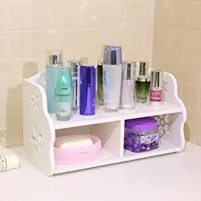 kosmetische lagerregal wasserdichte badezimmer rack kommode