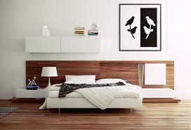 25 Best Modern Bedroom Designs