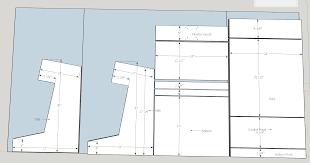 Bartop Arcade Cabinet Plans Pdf by Bartop Arcade Cabinet Plans Memsaheb Net
