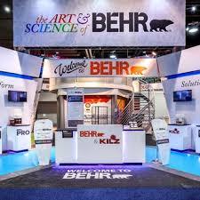 Exhibit Design Ideas Inspiration