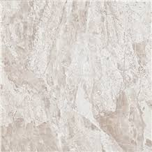 diana royal marble pictures additional name usage density