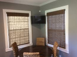 Marburn Curtains Locations Pa by Marburn Curtains Patchogue Savae Org