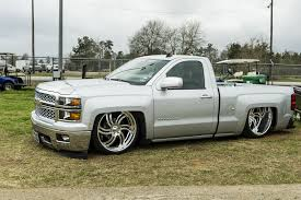 List Of Synonyms And Antonyms Of The Word: 2015 Silverado Lowered Rear Lowering Drop Shackles For 19992006 Chevrolet Silveradogmc Texas Terror 2007 Chevy Silverado Lowered Truck Truckin Magazine Will Come 8 Different Ways 2019 Few Drivetrain Details Get Dropped But Lowered Trucks With Airdams The 1947 Present Gmc Important Trucks Specs Thread Page 2 Truckcar 42018 1500 24wd Standard Cab 25 Economy Rally Edition Medium Duty Work Info Silverado On Factory Wheels Performancetrucksnet 1modified03 2003 Regular Photos Rough Country Kit For Suvs Suspension Kits Lvadosierracom Getting My Ready Full
