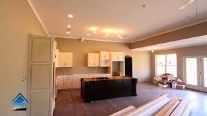 Wel e Home Southfork HouseConstruction part2 BEFORE