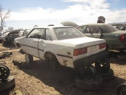 Junkyard Find: 1982 Toyota Corolla SR5 - The Truth About Cars Craigslist Denver Cars By Owner Lovely Grand Junction Co Used And Trucks In Co Family Las Vegas Ford F150 Popular 2012 296 Best Rat Rods Images On Pinterest Custom Trucks Rods Can You Hook Up Craigslist Ertainment Pickup Truckss Jambo Motors Dealer Car Scam List For 102014 Vehicle Scams Google And Fresh Willys Ewillys New Lakewoods Lakewood Happy Chevrolet Dodge Jeep Denver Cars Y Owner Archives Bmwclubme Fort Collins Movers Moving Company Exodus