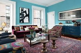 Good Colors For Living Room Feng Shui by Color Living Room Paint Colors For Living Room Follows Efficient