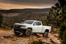 2018 New Trucks: The Ultimate Buyer's Guide - Motor Trend Best Diesel Engines For Pickup Trucks The Power Of Nine Wkhorse Introduces An Electrick Truck To Rival Tesla Wired 2018 Detroit Auto Show Why America Loves Pickups Nissan Frontier Carscom Overview Top 10 2016 Youtube Buy Kelley Blue Book Top Rated Small Pickup Trucks Best Used Truck Check More Cheapest Vehicles To Mtain And Repair 9 Suvs With Resale Value Bankratecom 2017 Toyota Tacoma Reviews Ratings Prices Consumer Reports
