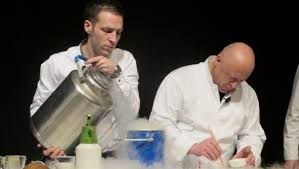 cuisine et chimie 2 pourquoi la cuisine c est de la chimie rfi