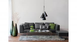 Image Of Decorative Vases For Living Room Set