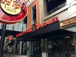 Edward Lee s Latest Louisville Lounge Liquor Barn is Into